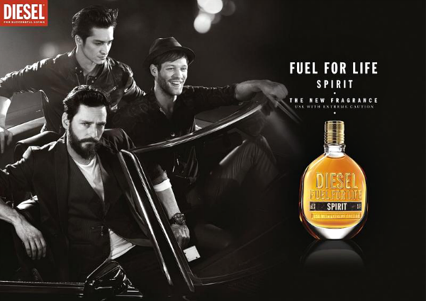 diesel-fuel-for-live-campagne