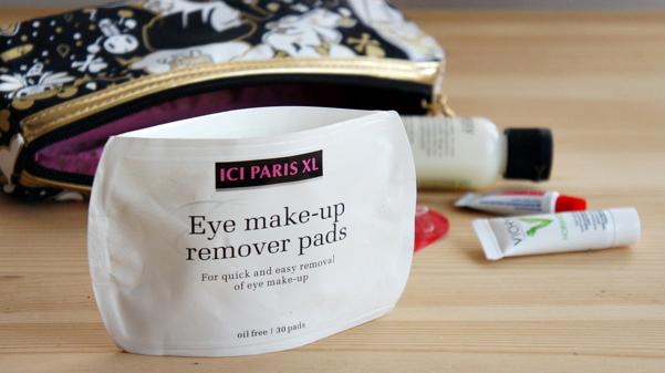 eye make-up remover pads ici paris_01