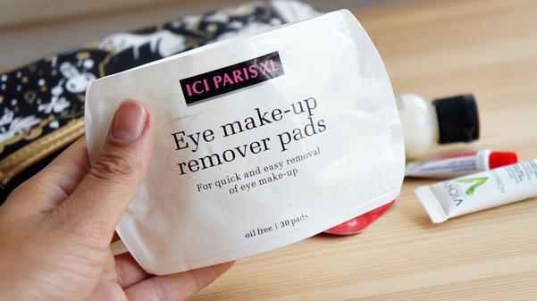 eye make-up remover pads ici paris_02