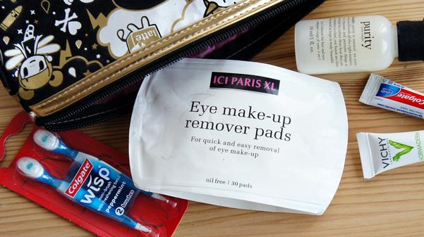 eye make-up remover pads ici paris_13