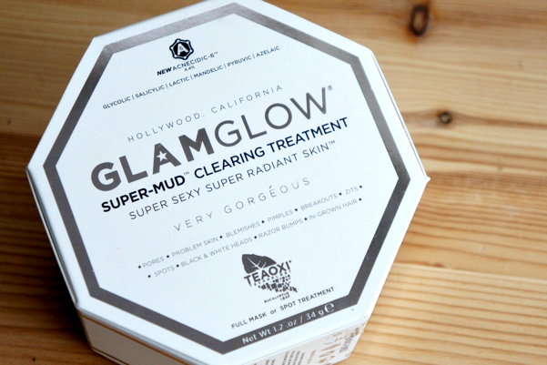 glamglow super-mud_10
