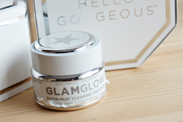 glamglow super-mud_14