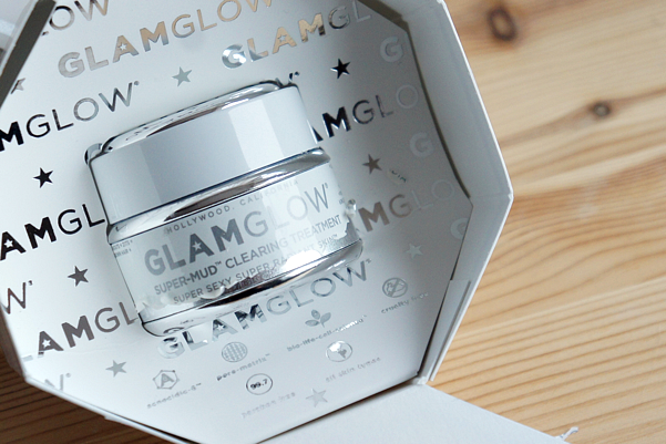 glamglow super-mud_17