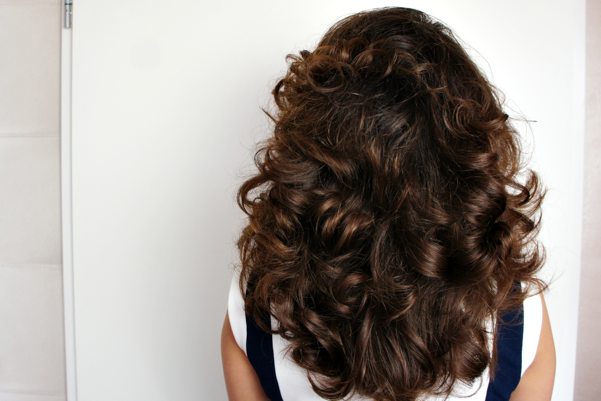 glamourous big hair how to2