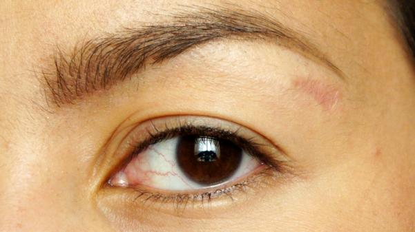green purple eyelook01