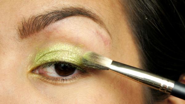 green purple eyelook03