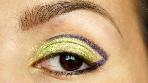 green purple eyelook04
