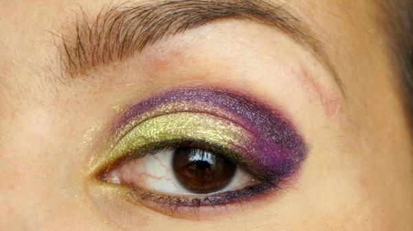 green purple eyelook06