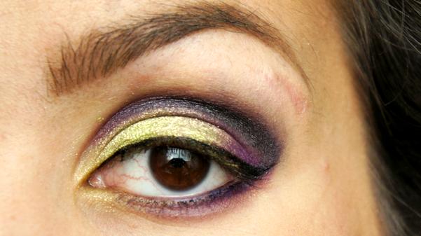 green purple eyelook09