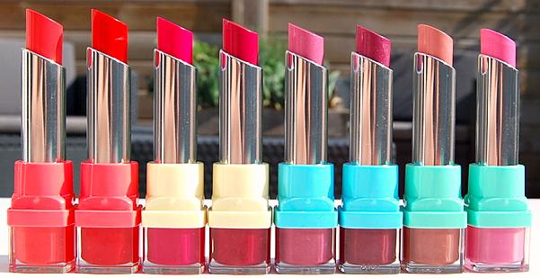 lipsticks 3