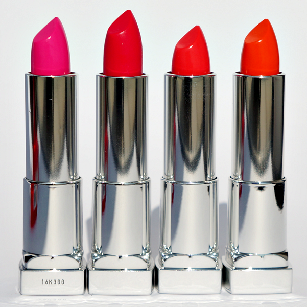maybelline Color Sensational Vivids Lipstick_03