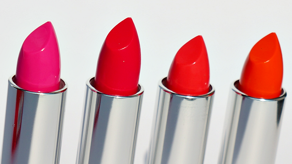 maybelline Color Sensational Vivids Lipstick_04