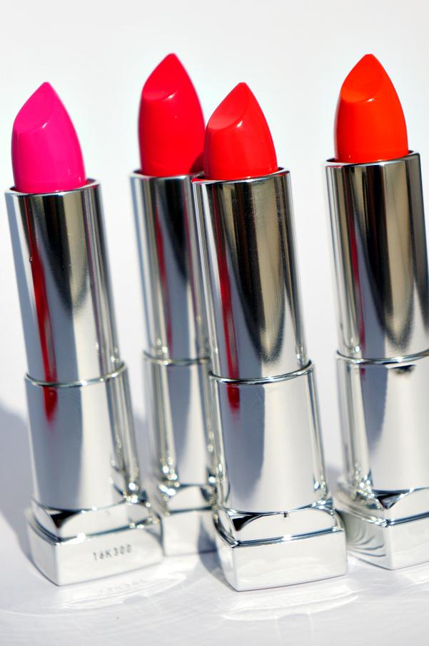maybelline Color Sensational Vivids Lipstick_05