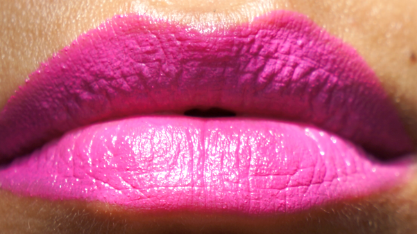 maybelline Color Sensational Vivids Lipstick_13