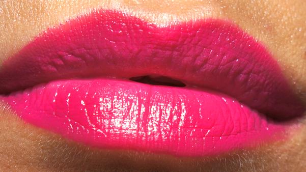 maybelline Color Sensational Vivids Lipstick_15