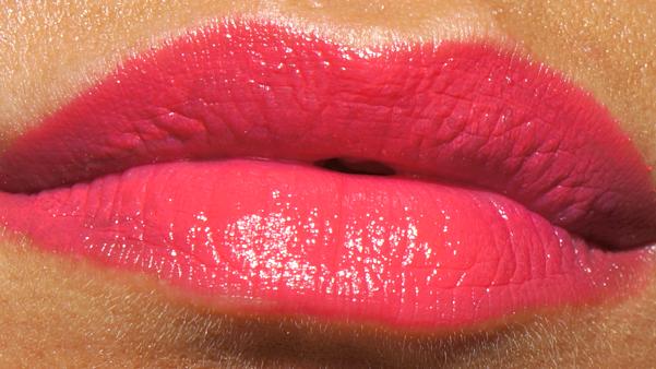 maybelline Color Sensational Vivids Lipstick_16