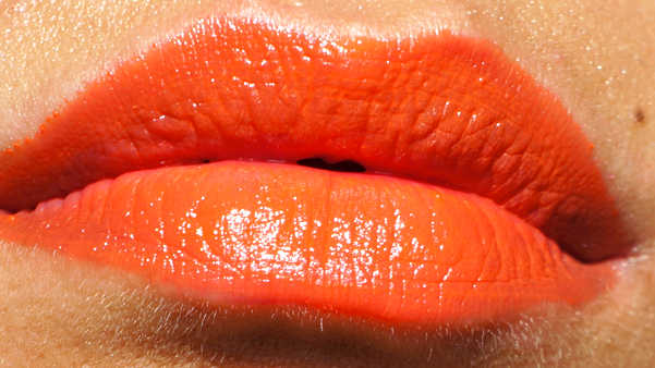 maybelline Color Sensational Vivids Lipstick_19