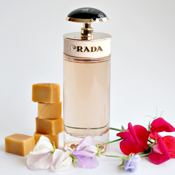 prada candy l'eau marc jacobs honey_1