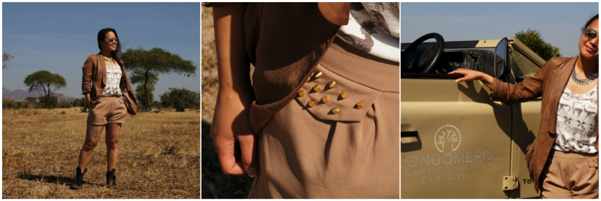 safari outfit2