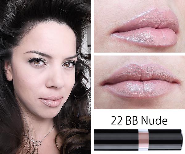 22 BB Nude 4