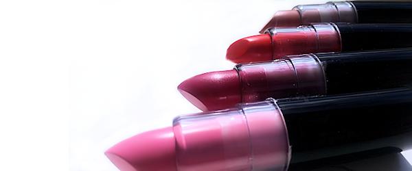 Beautylab Angel Miss Sporty lipstick 3