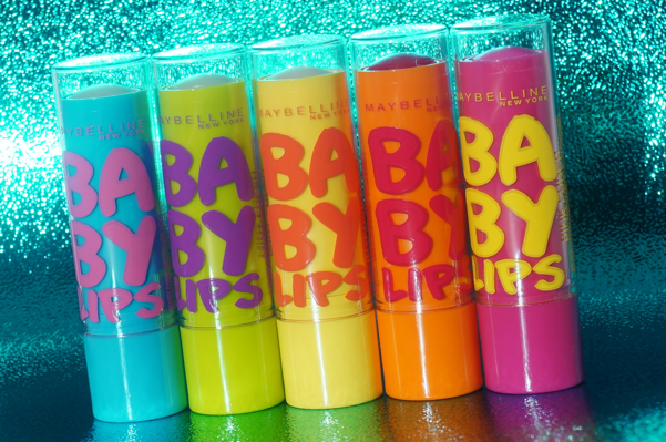 Maybelline Baby Lips_04