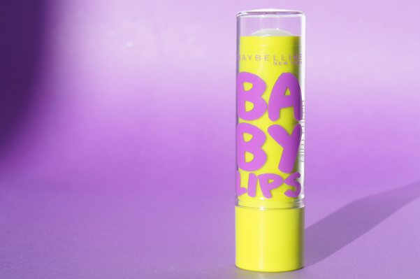 Maybelline Baby Lips_12