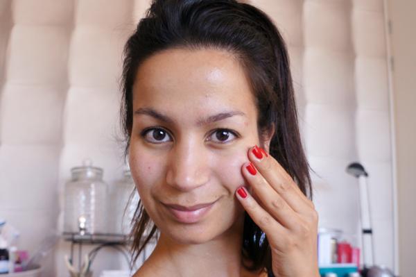 au naturel makeup look_02