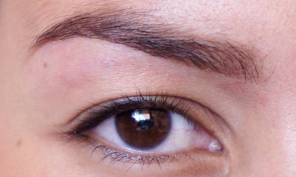 au naturel makeup look_06