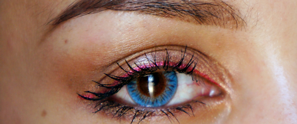 blue-eyes-begin