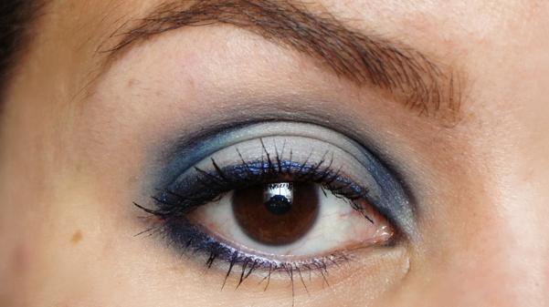 blue-hues_12