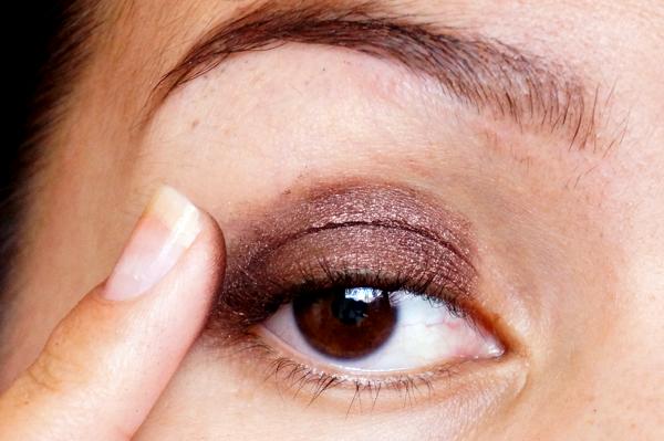 catrice liquid metal eyeshadow eyelook_02