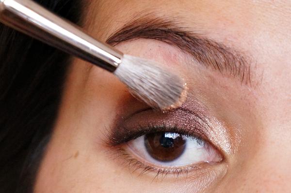catrice liquid metal eyeshadow eyelook_03