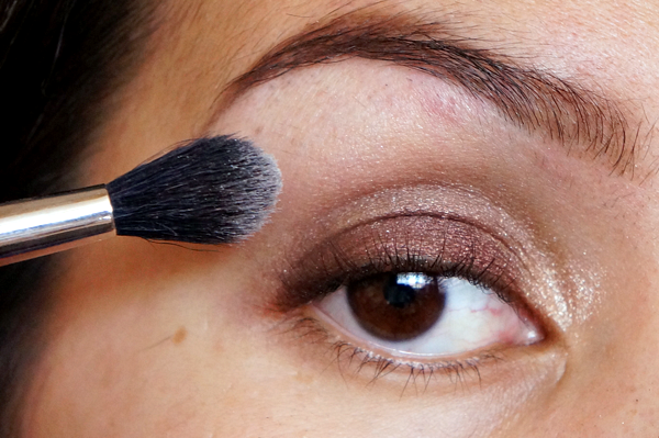 catrice liquid metal eyeshadow eyelook_04