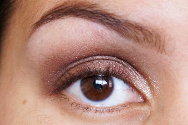 catrice liquid metal eyeshadow eyelook_05