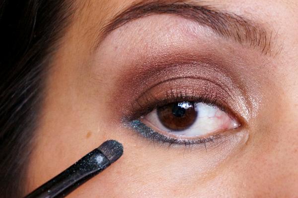 catrice liquid metal eyeshadow eyelook_06