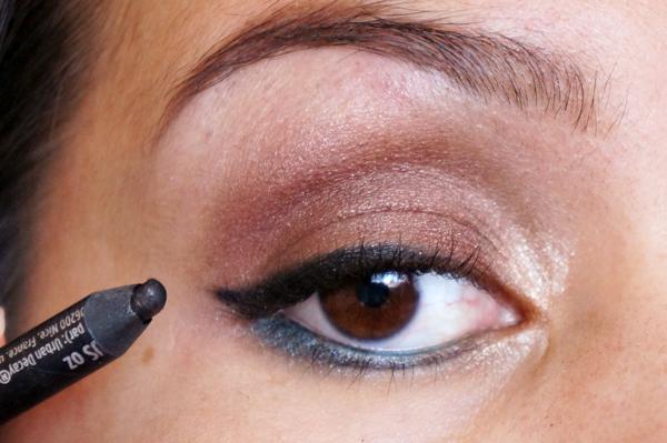 catrice liquid metal eyeshadow eyelook_08
