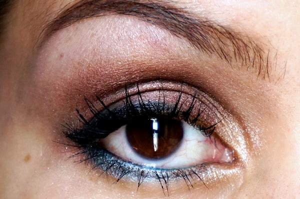 catrice liquid metal eyeshadow eyelook_09