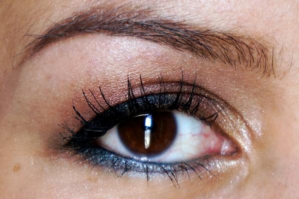 catrice liquid metal eyeshadow eyelook_10
