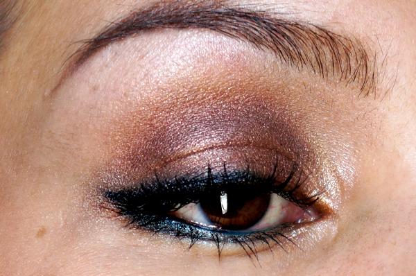 catrice liquid metal eyeshadow eyelook_12