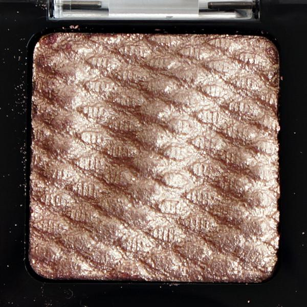catrice liquid metal eyeshadow_11