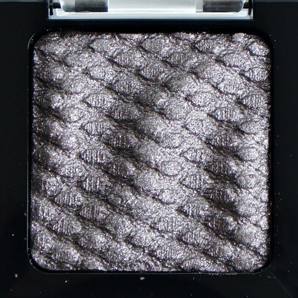 catrice liquid metal eyeshadow_16