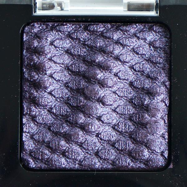 catrice liquid metal eyeshadow_17