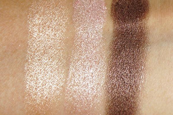 catrice liquid metal eyeshadow_19