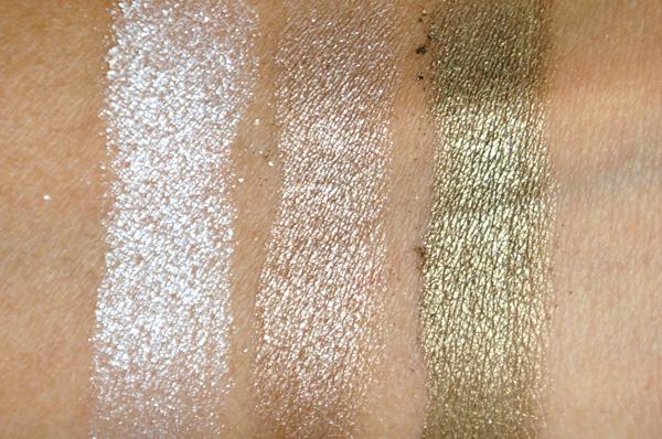 catrice liquid metal eyeshadow_20