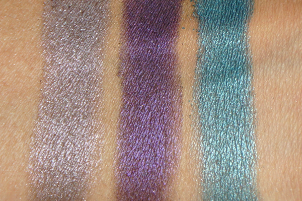 catrice liquid metal eyeshadow_21