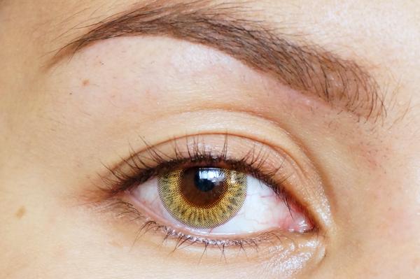 hazelnut eyes eyelook_01