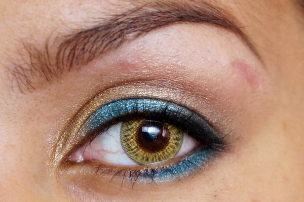 hazelnut eyes eyelook_12