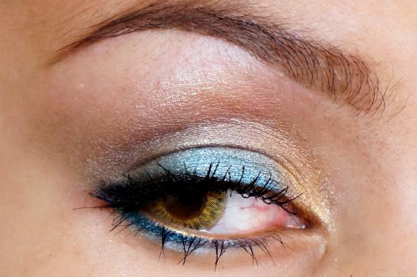 hazelnut eyes eyelook_17