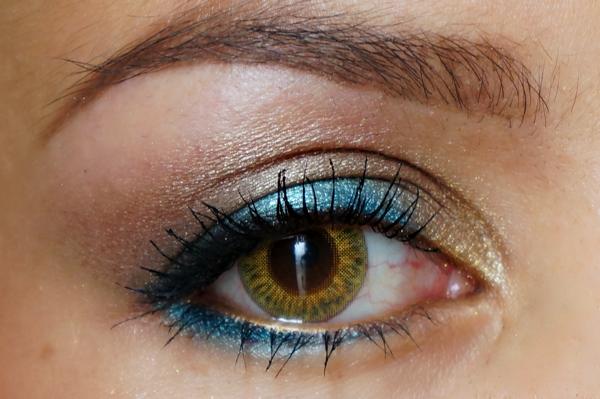 hazelnut eyes eyelook_19